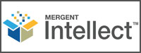 Mergent Intellect database link