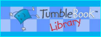 Tumble Book Library Database link